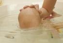 Plaváček NEKKY Zlín