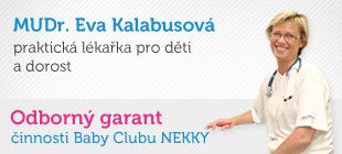 Garant BC NEKKY